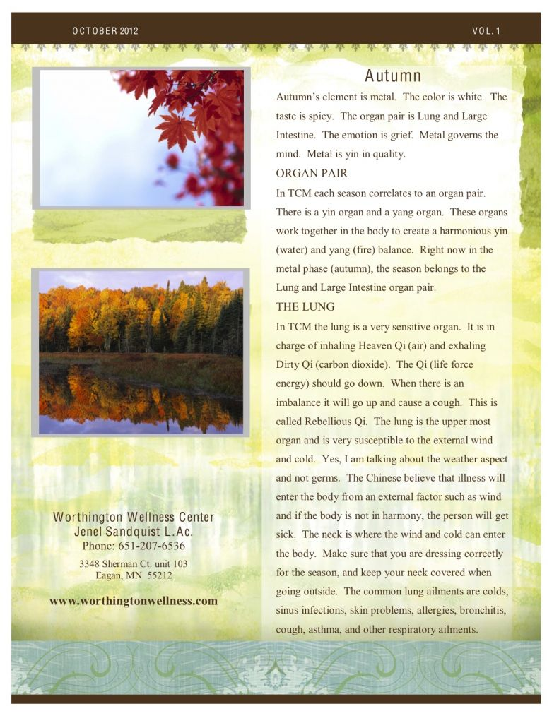 Autumn 20Newsletter 202012 20copy 202